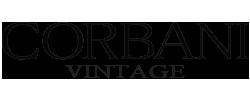 Corbani-Vintage-About About