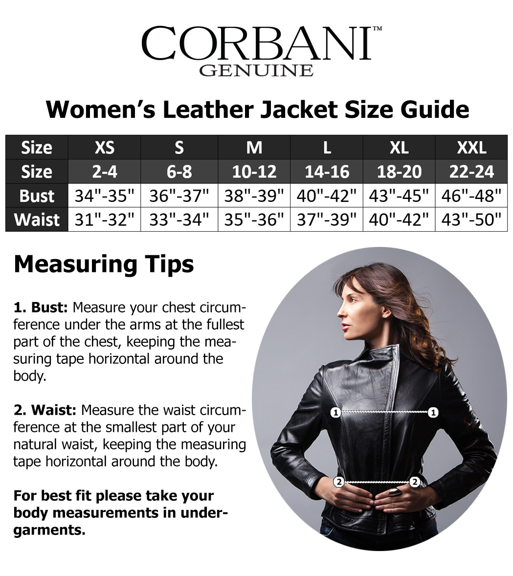 Corbani-Genuine-Women Customer Care