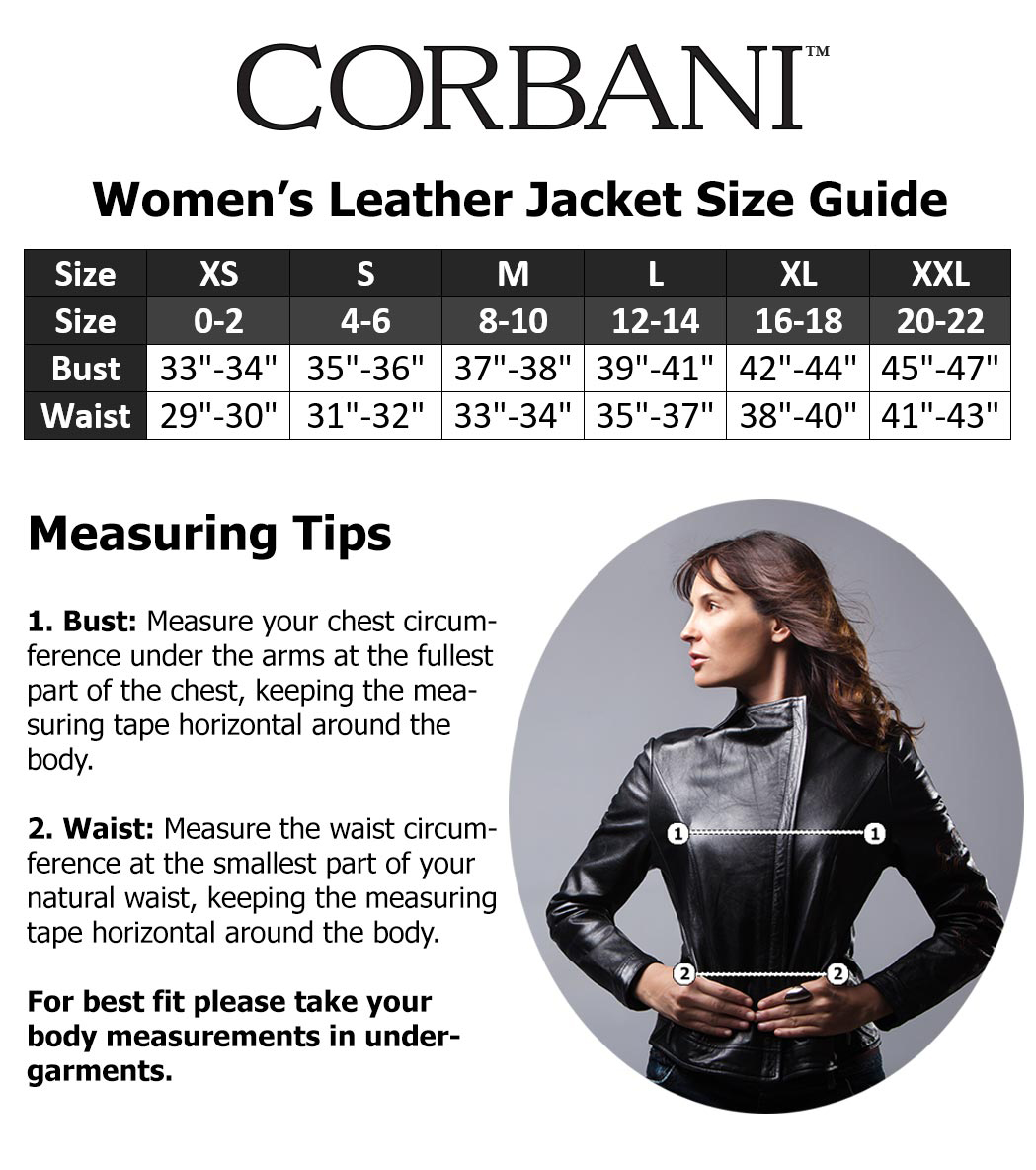 Corbnai-Women Customer Care