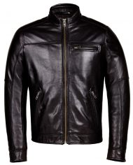 Black-Corbani-Genuine-Biker-Leather-Jacket-Front
