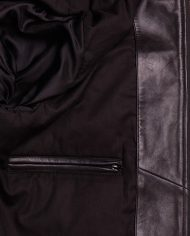 Black-Corbani-Genuine-Mens-Biker-Leather-Jacket-Inside