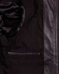 Black-Corbani-Mens-Biker-Leather-Jacket-With-Quilt-Inside