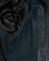Green-Corbani-Round-Neck-Leather-Jacket-Leather-Jacket-Inside
