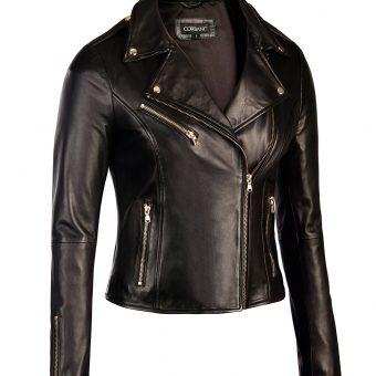 nike jackets on sale