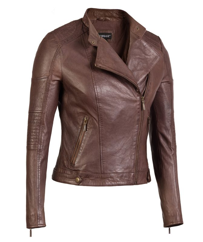 Free shipping BOTH ways on Coats & Outerwear, Brown, Women, from our vast selection of styles. Fast delivery, and 24/7/ real-person service with a smile. Click or call