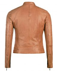 cognac-asymetrical-leather-jacket-back