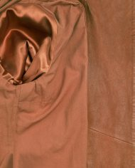 cognac-asymetrical-leather-jacket-inside