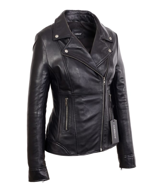 Cheap Jackets For Women